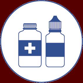 Farmacia y Salud